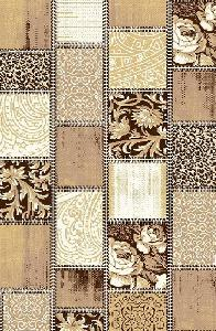 Ковер Antique Imperial 391-beige/beige